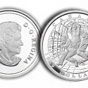 canada201475thannivww2 125x125 Innovation Meets Tradition as Royal Canadian Mint collector Coins Celebrate Time Honored Symbols of Canada