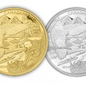 canada2014aborignal 125x125 Innovation Meets Tradition as Royal Canadian Mint collector Coins Celebrate Time Honored Symbols of Canada