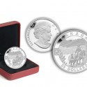 canada2014cowboy25 125x125 Innovation Meets Tradition as Royal Canadian Mint collector Coins Celebrate Time Honored Symbols of Canada