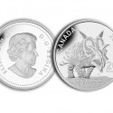 canada2014dino3 125x125 Innovation Meets Tradition as Royal Canadian Mint collector Coins Celebrate Time Honored Symbols of Canada