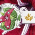 canadafeature 125x125 Innovation Meets Tradition as Royal Canadian Mint collector Coins Celebrate Time Honored Symbols of Canada