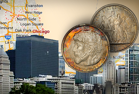 World's Fair of Money: 10 Things to Do in Chicago without Going to Chicago