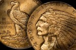 Coin Collecting Strategies: Is it Time to Buy Indian Head Half Eagles?