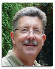 guth American Numismatic Association Announces 2014 Honorees