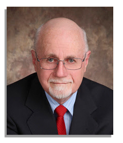 hessler American Numismatic Association Announces 2014 Honorees