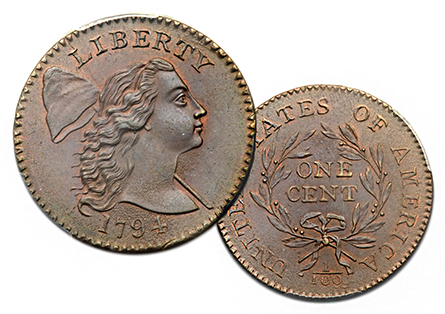 jung1794 The Cutest of Apple Cheeks: The Jackman Jung 1794 Large Cent