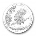 kisatchie25 125x125 U.S. Mint Offers First Look at 2015 America the Beautiful Quarters® Designs