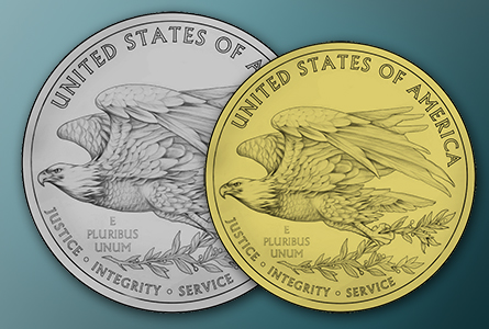 The Coin Analyst: CCAC Endorses U.S. Mint Proposal for 2015 Ultra High Relief Coin and Medal