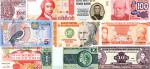 Worldwide Paper Money Market Perspective. VIDEO: 2:34