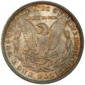 06666372 rev 125x125 Sunnywood Collection of Toned Morgans to Headline October Regency Auction IX