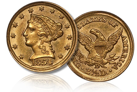 Compromising When Coin Buying: When You Should and When You Shouldn't