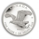 baldeagle 125x125 The Coin Analyst: Modern World Coin Round Up for August