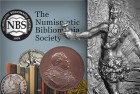 Excerpts from the E-Sylum: Updating Betts of American Colonial Medals