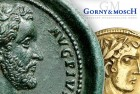 Marvelous Rarities and Collections at Gorny & Mosch