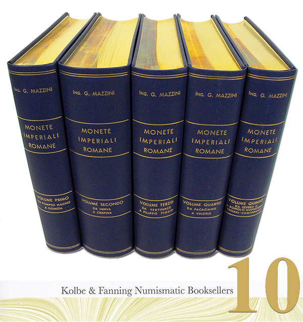 kolbe10f 10 Selections from the New Kolbe & Fanning Fixed Price Book You Have to See...