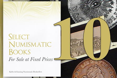 10 Selections from the New Kolbe & Fanning Fixed Price Book You Have to See…