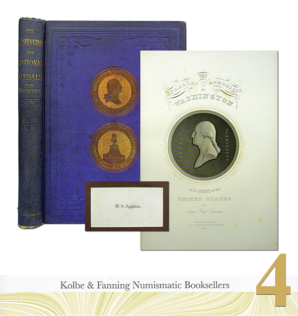 kolbe4f 10 Selections from the New Kolbe & Fanning Fixed Price Book You Have to See...