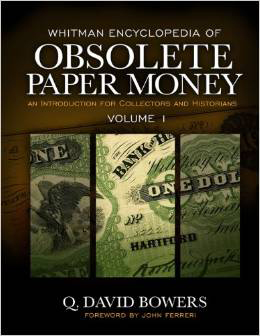 obsolete CoinWeek and Its Writers Win Eight Numismatic Literary Guild Awards