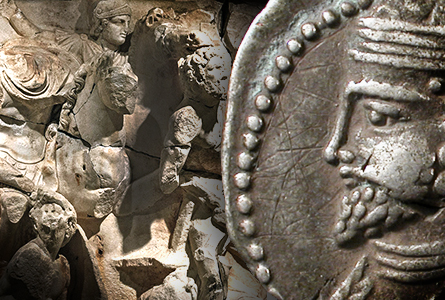 Ancient Coin Insights: Coinage of Parthia