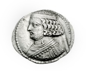 parthian4 Ancient Coin Insights: Coinage of Parthia