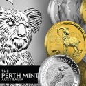 perthmint20151 125x125 Perth Mint Unveils Australian 2015 Bullion Coin Program (with Video)