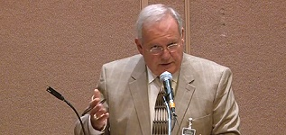 Professional Numismatists Guild August 2014 Meeting Video Playlist