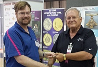 png win3 2014  PNG ANA Numismatic Trade Show Announces Gold Coin Winners