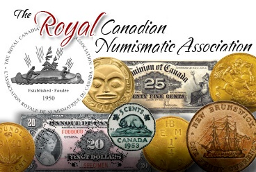 Coin Shows: Canada's Money Collector Show  – Celebrates Royal Ontario Museums 100th Anniversary this week