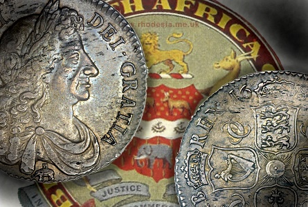 Outstanding World and Ancient Coins highlight Heritage Auctions' Long Beach events