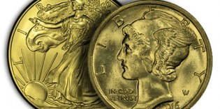 The Coin Analyst: U.S. Mint News Update for September