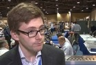 Byzantine Gold Coin Collection Sells for Record Prices at Long Beach Expo. VIDEO: 4:10