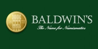 Baldwin's Coinex Auctions  90 & 91