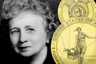 U.S. Mint News: Bess Truman Gold Coin Design Candidates Revealed