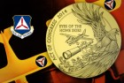 U.S. Mint: 2016 Civil Aviation Medal Design Candidates