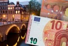 New 10 Euro Bank Note: Second Issue in the Europa Series Released