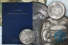 First Read: FAO Coins International Catalog (English Edition 2013)