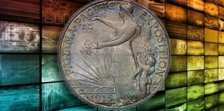 Technology and Numismatics