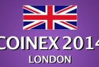 Coinex – London Coin Show Video Playlist