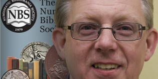 Excerpts from the E-Sylum: Wayne's Numismatic Diary, October 26, 2014