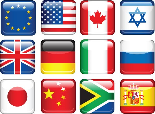 flag_buttons_3