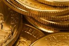 Gold Push Softens Around $1240.00 – Technical or Tired?