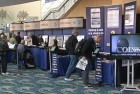 Coin Shows – Long Beach Expo September 2014 – Video Playlist