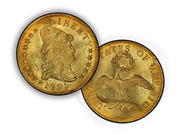 1795gold