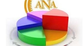 American Numismatic Association Board of Governors vote on budget for FY2014-15