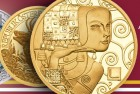 Austrian Mint Nabs 3 of 10 Coin of the Year Categories