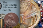 Excerpts from the E-Sylum: Wayne's Numismatic Diary, November 2, 2014