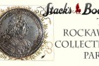 The Rockaway Collection of German Crowns and Talers will Draw Attention at the Stack's Bowers Galleries Official Auction of the NYINC