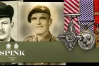 "Medals ""Soar"" at Spink Auction"