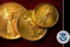 Minimize Risk Of TSA Confiscating Your Precious Metals, Rare Coins, Or Cash