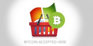 Microsoft Now Accepting Bitcoins for App and Game Purchases